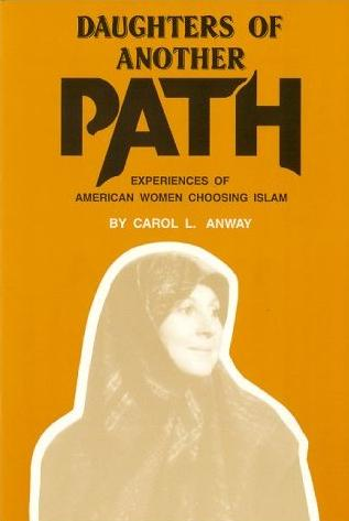 Image for Daughters of Another Path: Experiences of American Women Choosing Islam