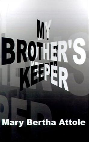Image for My Brother's Keeper