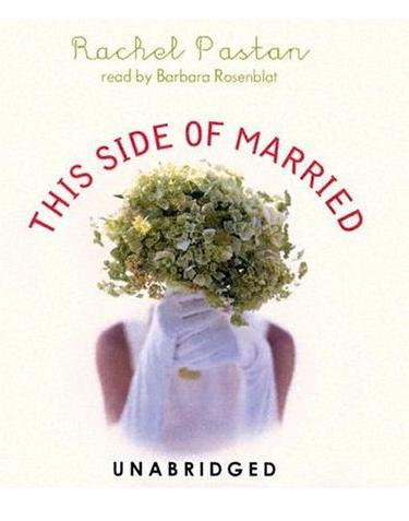 Image for This Side of Married