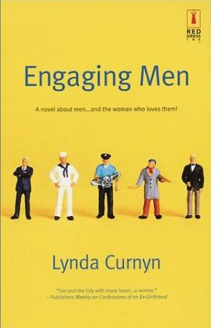 Image for Engaging Men