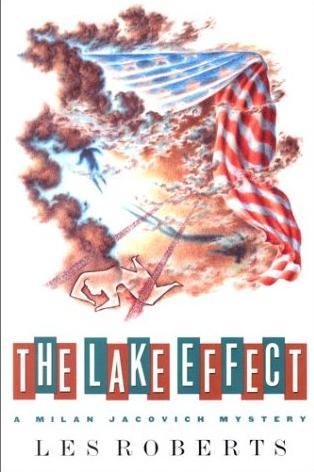 Image for The Lake Effect
