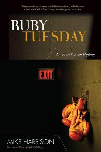 Image for Ruby Tuesday
