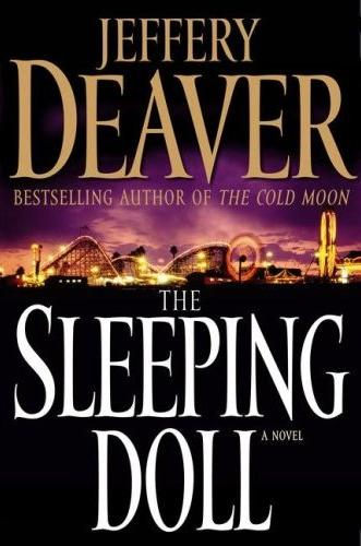 Image for The Sleeping Doll