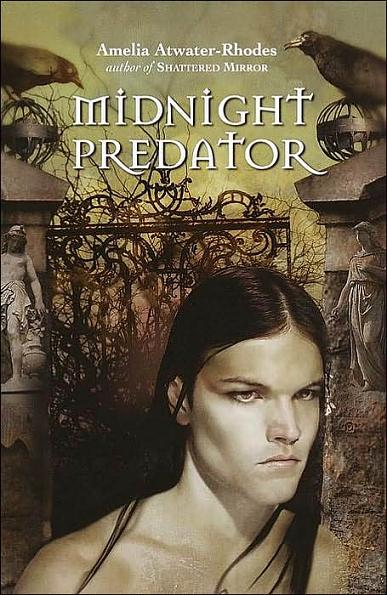 Image for Midnight Predator