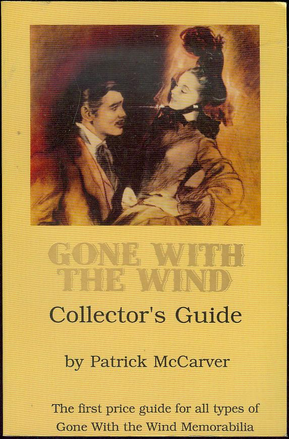 Image for A Gone with the Wind Collector's Guide
