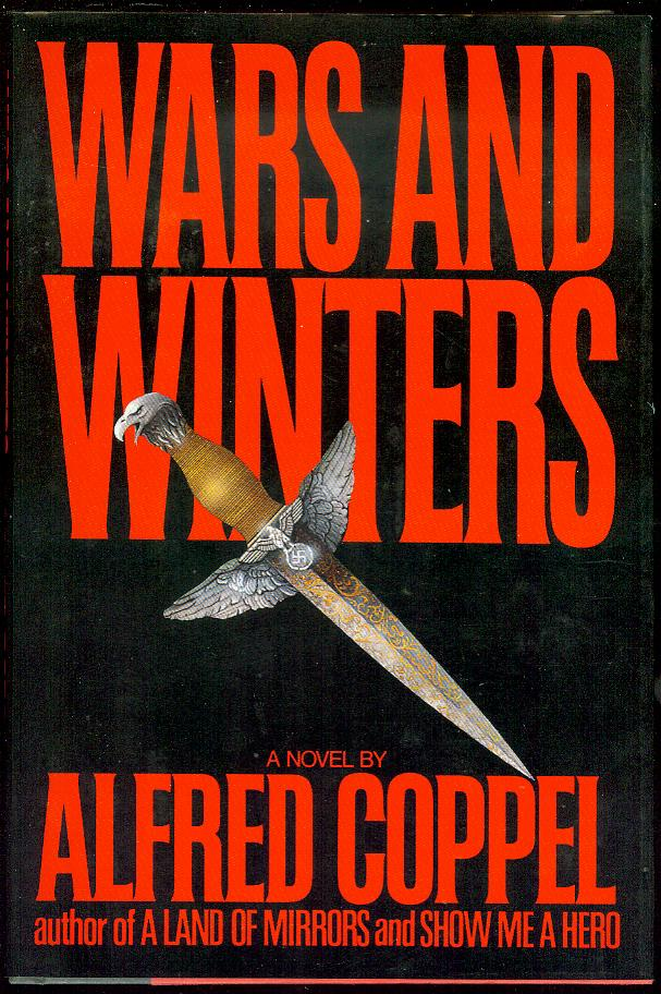 Image for Wars and Winters