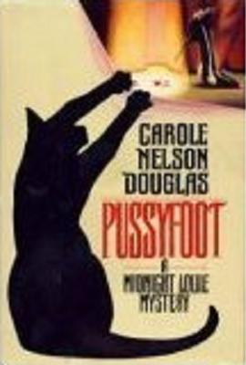 Image for Pussyfoot