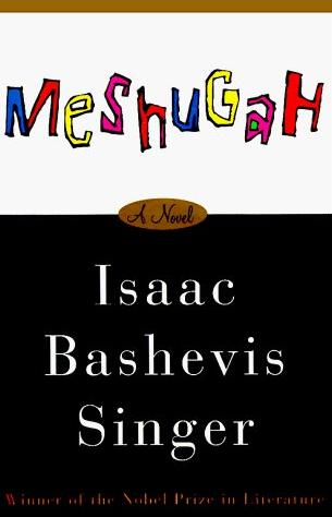 Image for Meshugah