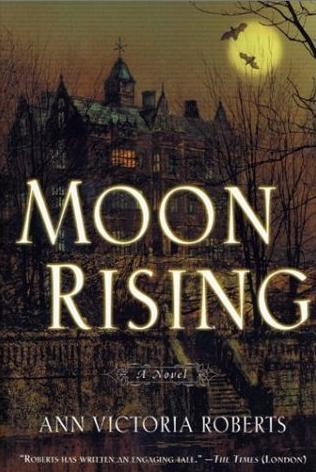 Image for Moon Rising: A Novel Set in Whitby