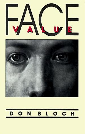 Image for Face Value