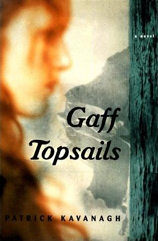 Image for Gaff Topsails