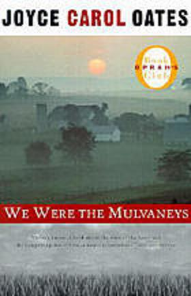 Image for We Were the Mulvaneys