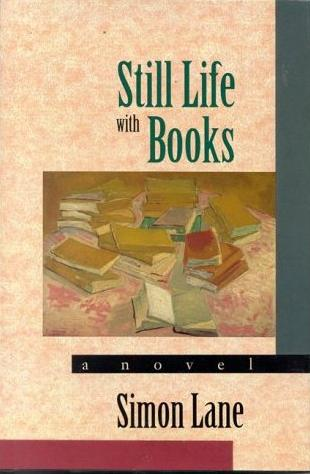 Image for Still Life with Books