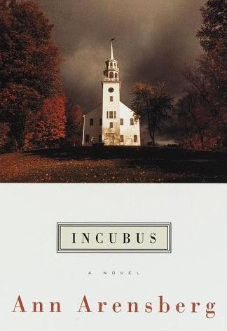 Image for Incubus