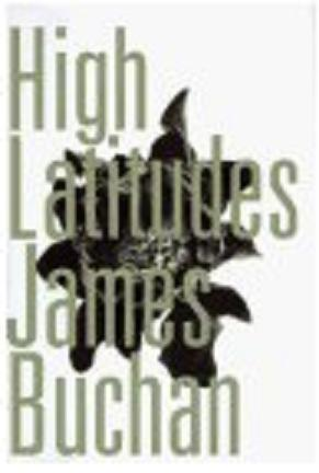 Image for High Latitudes: A Romance