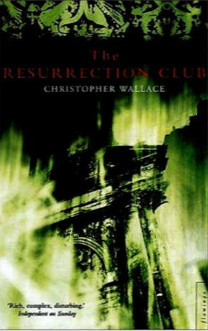 Image for Resurrection Club