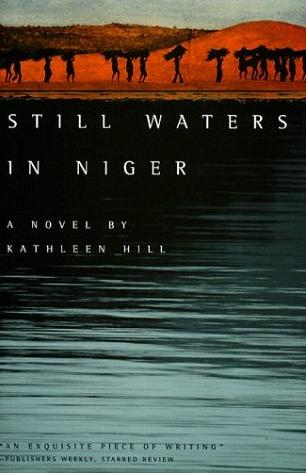 Image for Still Waters in Niger