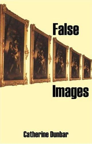 Image for False Images