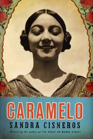 Image for Caramelo