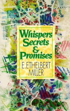Image for Whispers, Secrets and Promises