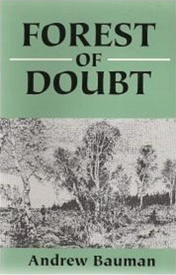 Image for Forest of Doubt