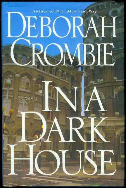Image for In A Dark House