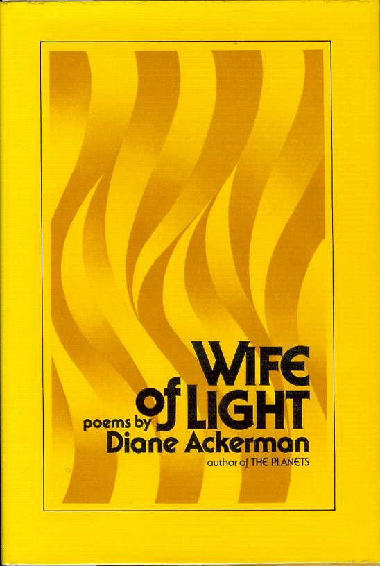 Image for Wife of Light
