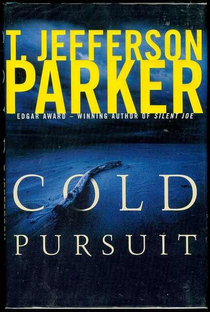 Image for Cold Pursuit