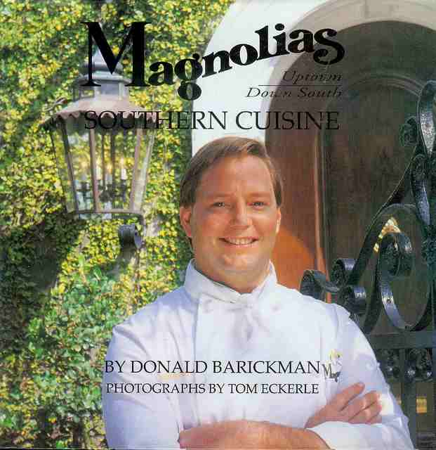 Image for Magnolias Southern Cuisine