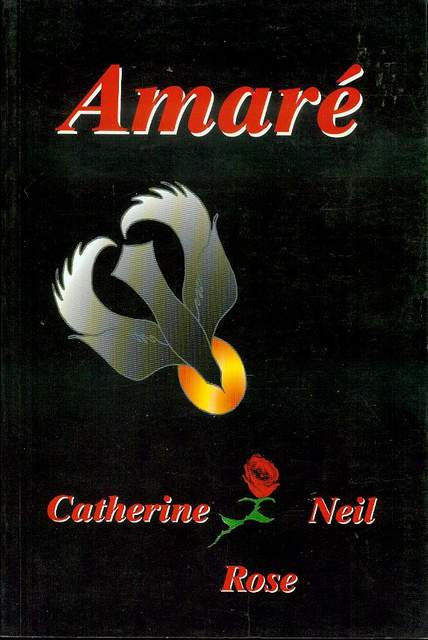Image for Amare