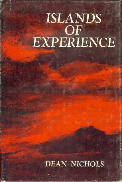 Image for Islands of Experience
