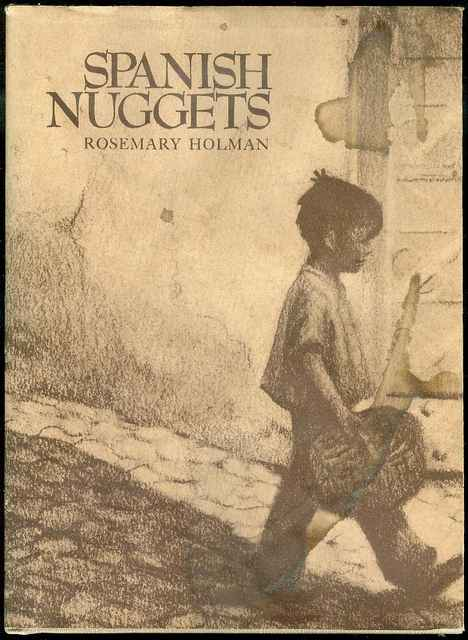 Image for Spanish Nuggets