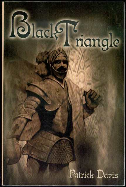 Image for Black Triangle