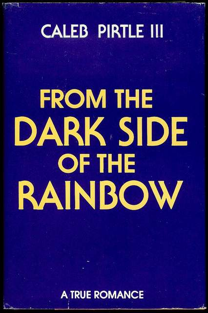 Image for From the Dark Side of the Rainbow