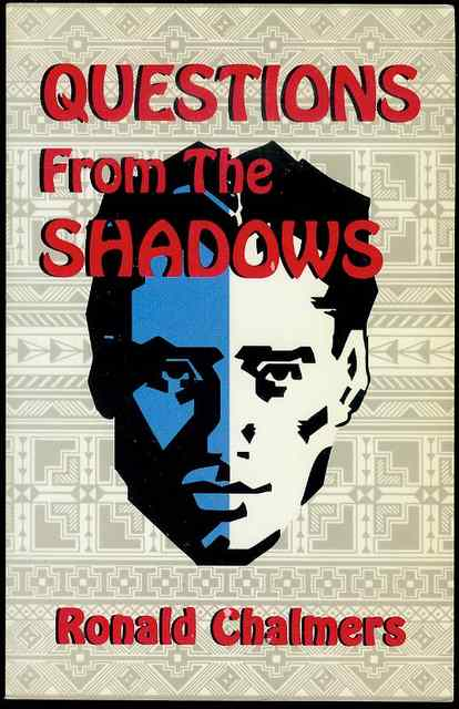 Image for Questions From The Shadows