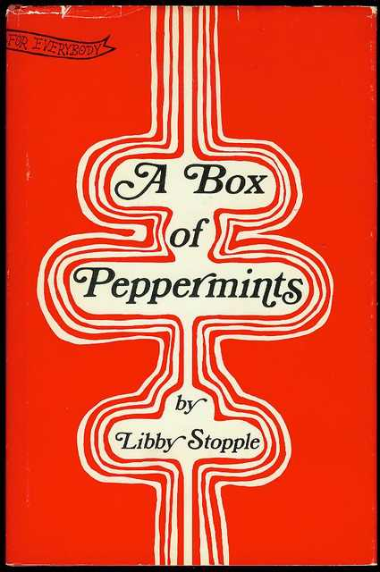 Image for A Box of Peppermints