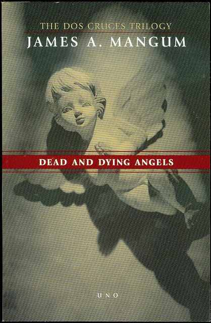 Image for Dead and Dying Angels