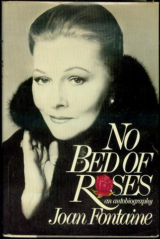 Image for No Bed of Roses