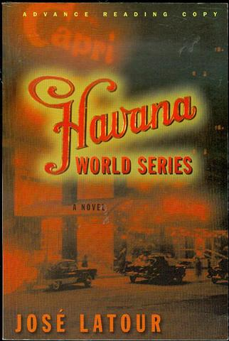 Image for Havana World Series