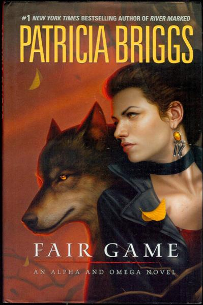Image for Fair Game