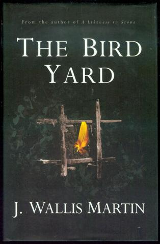 Image for The Bird Yard
