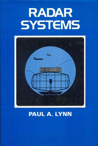 Image for Radar Systems