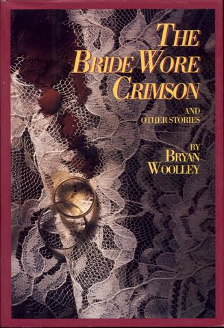 Image for The Bride Wore Crimson and Other Stories
