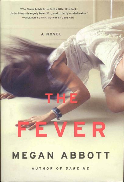 Image for The Fever