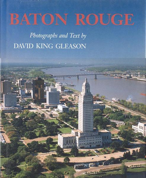Image for Baton Rouge