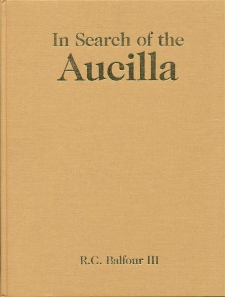 Image for In Search of the Aucilla