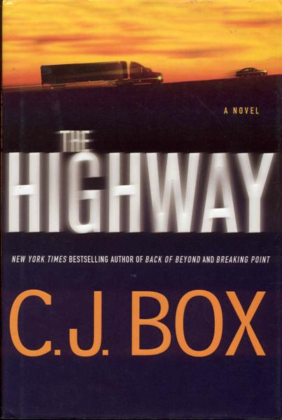 Image for The Highway