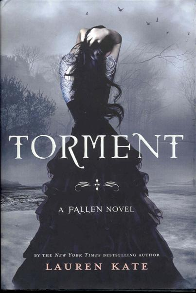 Image for Torment