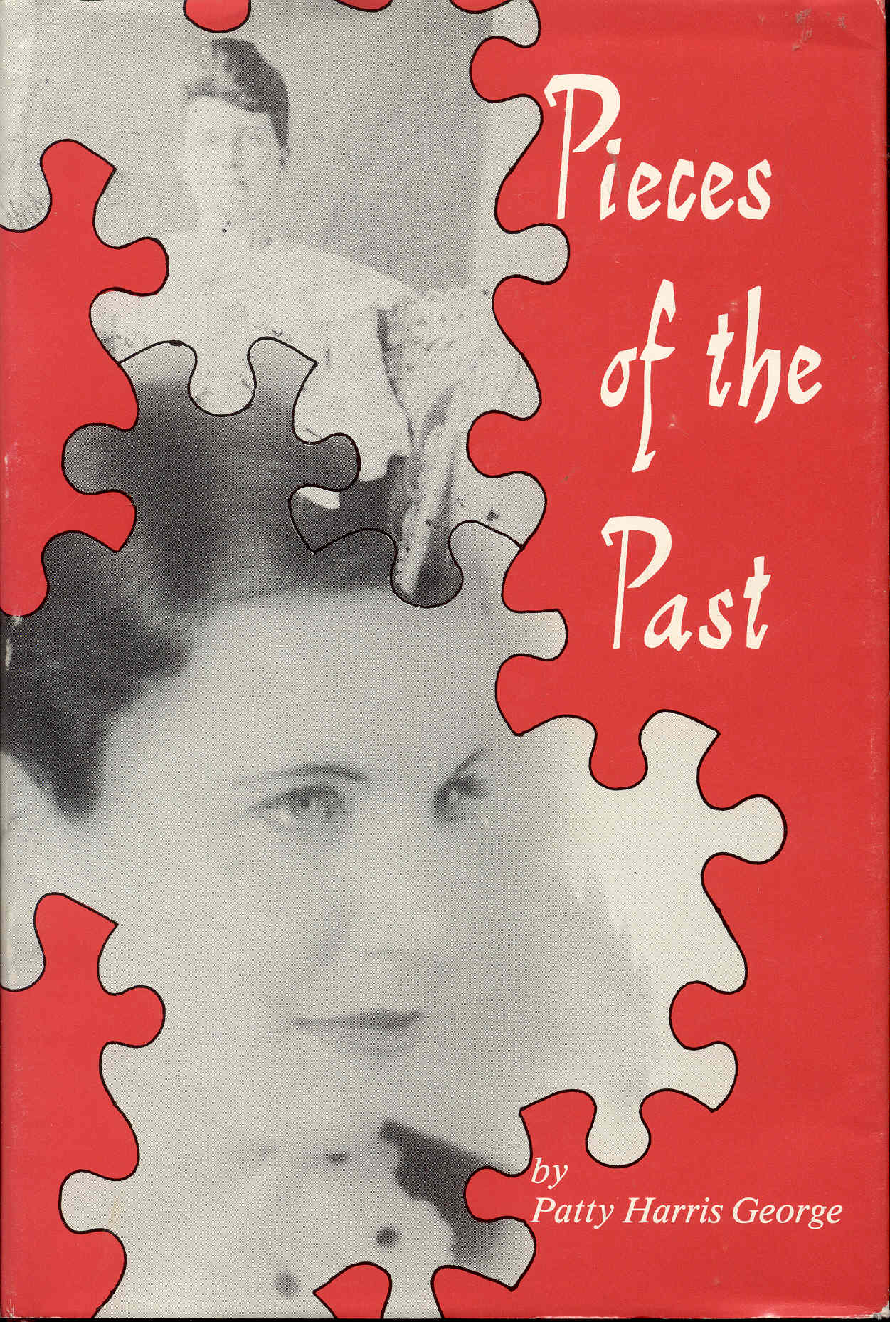 Image for Pieces of the Past