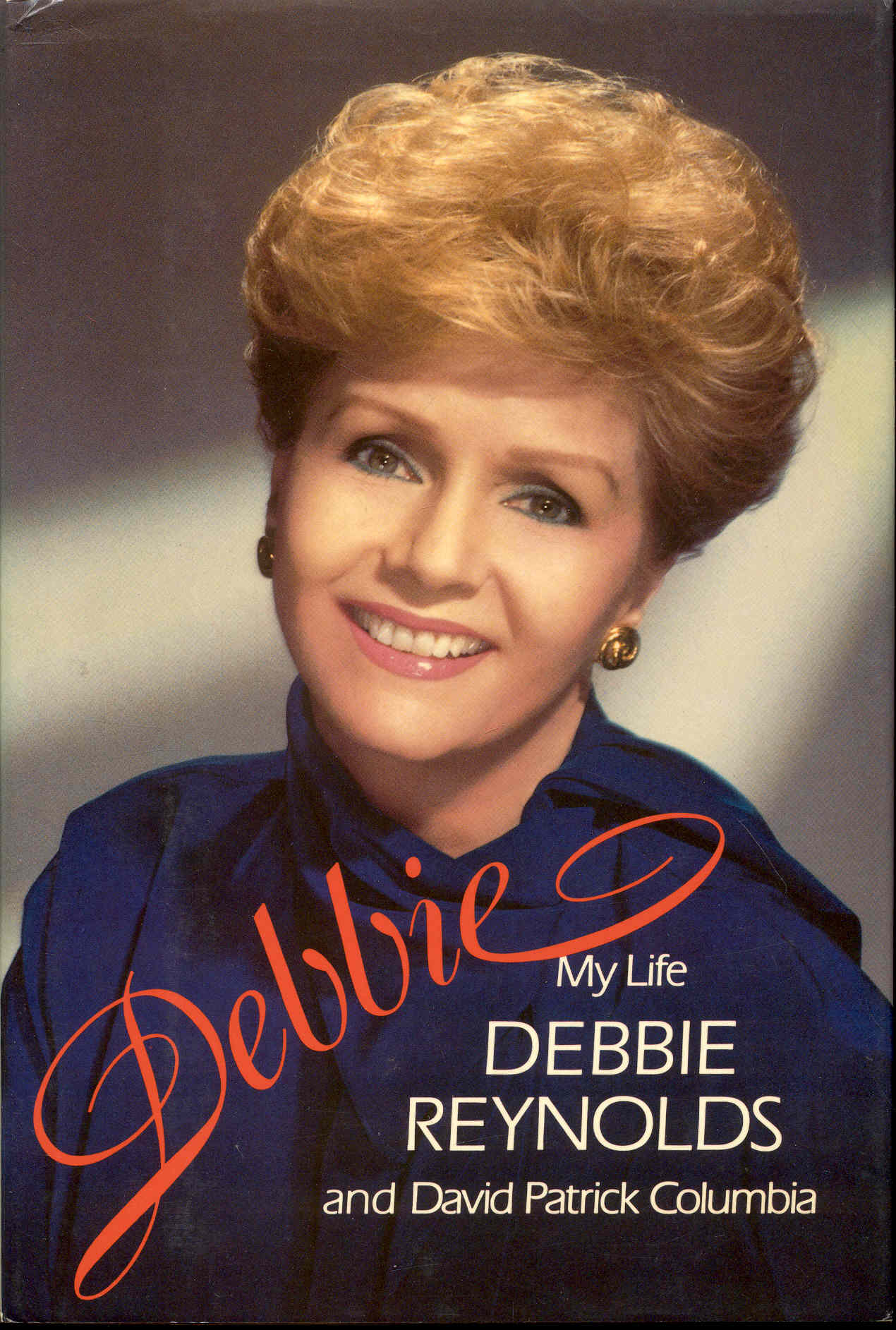 Image for Debbie: My Life
